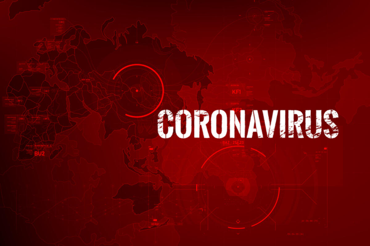 Corona's effects on the Turkish real estate market